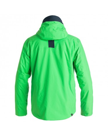 QUIKSILVER Giacca AMBITION...