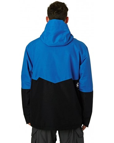DAKINE BINDING HARDWARE, colore Pray4snow