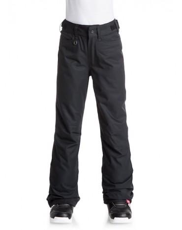 ROXY Pantalone BACKYARD...