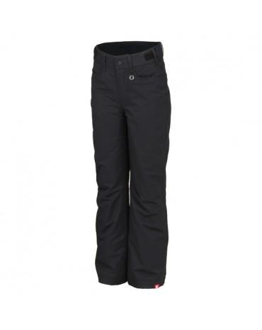 ROXY Pantalone Bambino/a