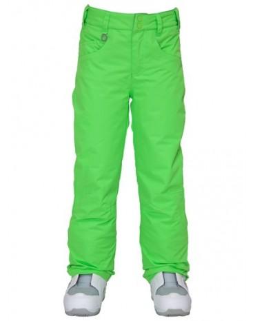 ROXY Pantalone HIBISCUS...