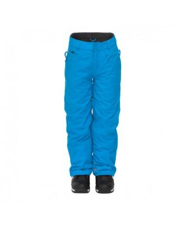 Quiksilver Pantalone Junior