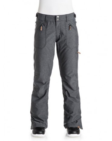 DC  BANSHEE  Pant Junior