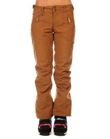 ROXY Pantalone Donna