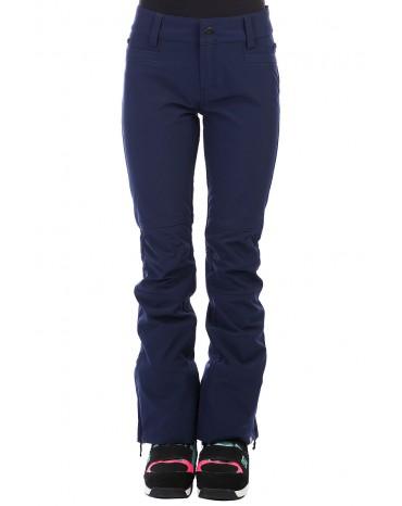 ROXY Pantalone CREEK Donna