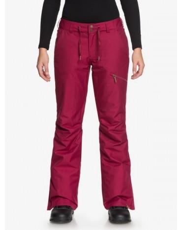 DC Pantalone  PLATOON