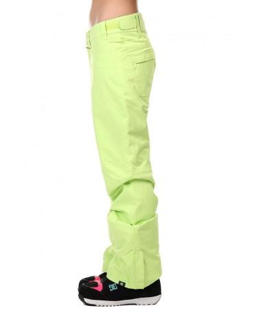 DC Pantalone  Relay