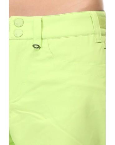ION - Collision Vest Amp