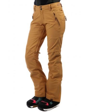 ROXY Pantalone CABIN Donna