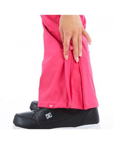 Mystic Star Wakeboard Vest Zip Women