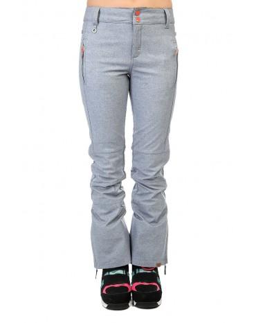 ROXY Pantalone TORAH BRIGHT...