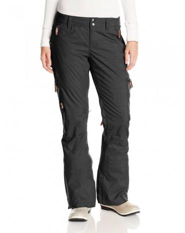 DC Pantalone Donna