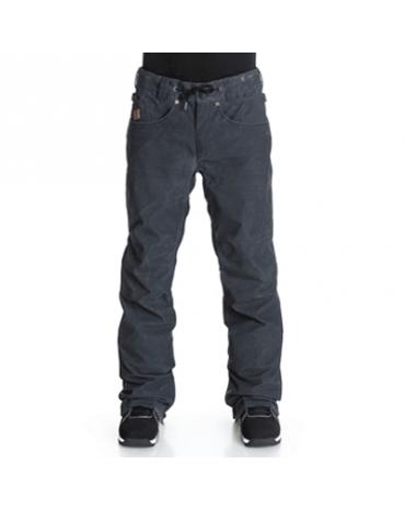 DC Pantalone RELAY Uomo