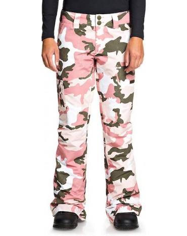DC Pantalone  ASYLUM Donna