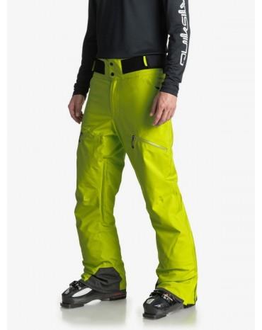 ION - Collision Vest