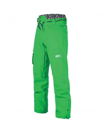 PICTURE Pantalone UNDER...