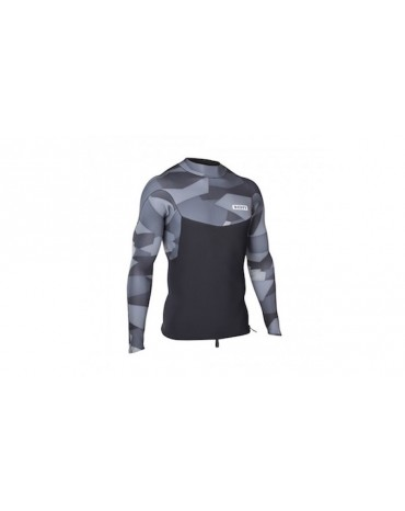 ION - Neo Top Men 2/1 LS (CN)