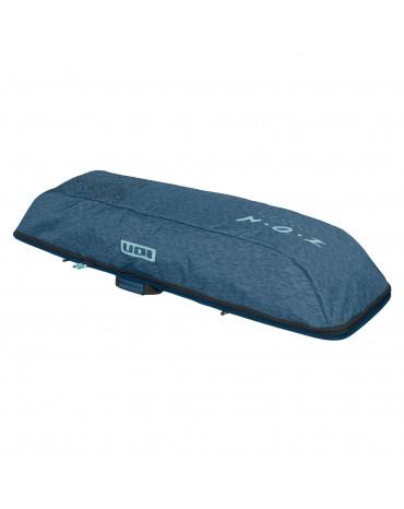 ION - Wakeboardbag CORE