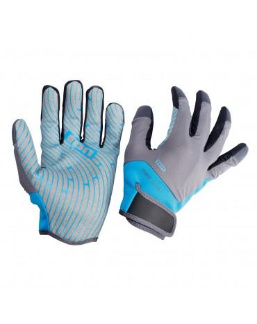 ION - Amara Gloves Full Finger