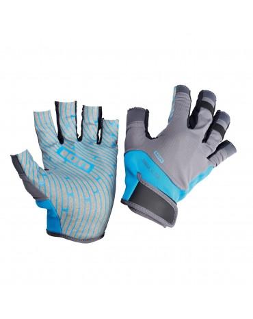 ION - Amara Gloves Half Finger