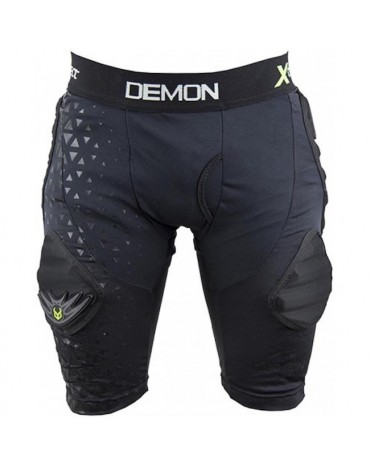 DEMON Flex-Force X Short...