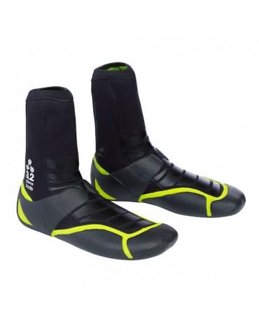 ION PLASMA Boots 3/2mm