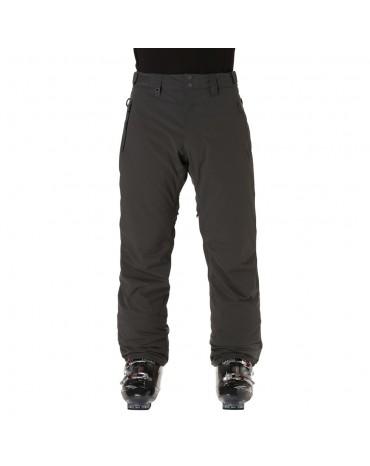 DEMON Flex-Force Pro Short