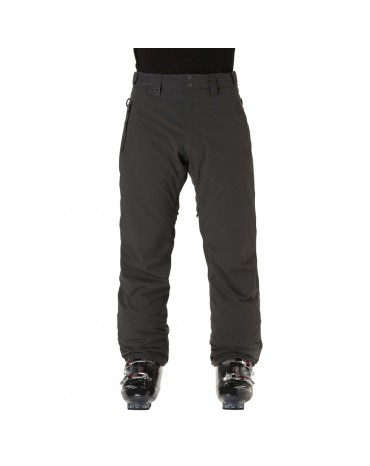 QUIKSILVER Pantalone Uomo