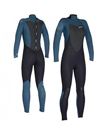ION - Wetsuit BS - Pearl...