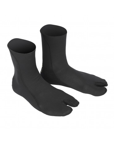 ION PLASMA SOCKS 0.5mm