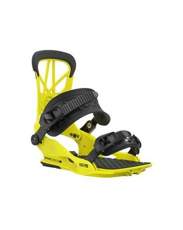 UNION FlitePro - Hazard Yellow