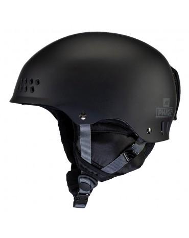 K2 PHASEPRO BLACK
