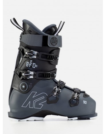 K2 BFC 90 GRIPWALK