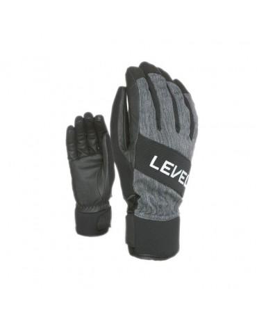 LEVEL Spitfire Glove Jeans