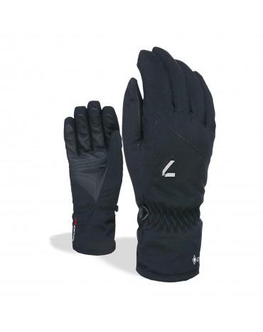 LEVEL Glove Astra W...