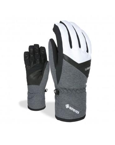 LEVEL Glove Liberty W...