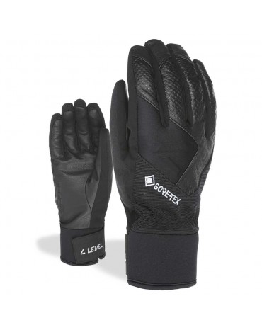 LEVEL Glove Suburban...