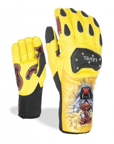 LEVEL Race Speed Glove...