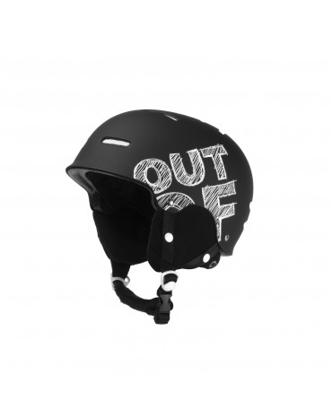 OUT OF Casco WIPEOUT...