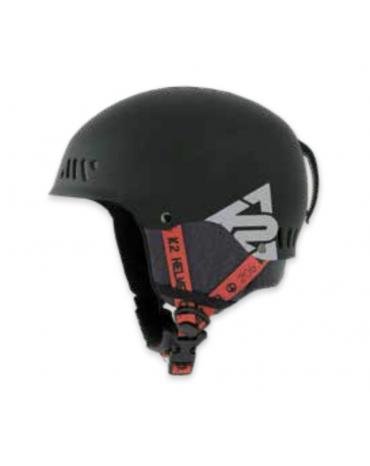 K2 PHASE BLACK RT