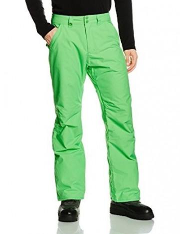 Quiksilver ESTATE Pantalone...