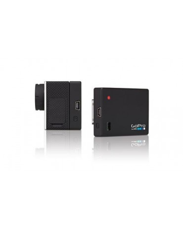 Gopro Battery BacPac -...