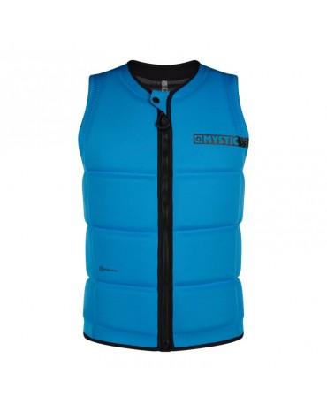 Mystic Brand Impact Vest...