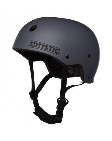 Mystic MK8  HELMET kite/wake