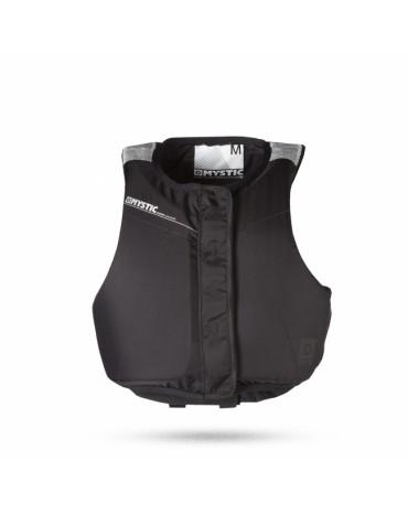 MYSTIC Razor Vest Floatation