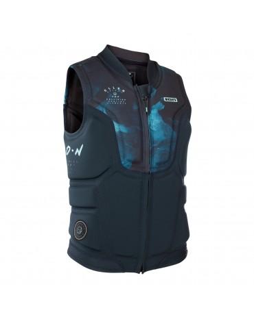ION - Collision Vest Select FZ