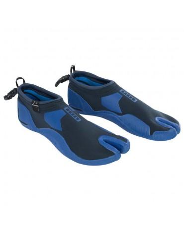 ION Ballistic Toes 2.0 Blue