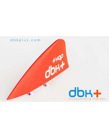 Dbk+ Kit4 Pinne universali...