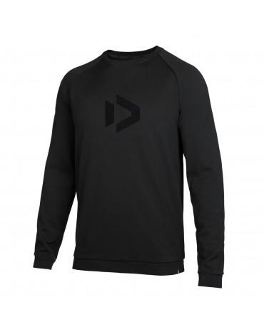 DUOTONE Team Sweater Felpa