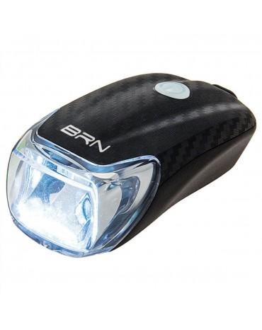 FANALE BRN ADVENTURE 5 LED...